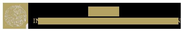 IEQ Logo